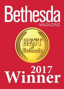 Best of Bethesda